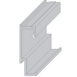Horizontal-Rail-Bottom-Clip-HRC-07-BC-50-1