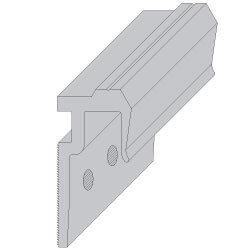 Horizontal-Rail-Bottom-Clip-HRC-09-BC-05