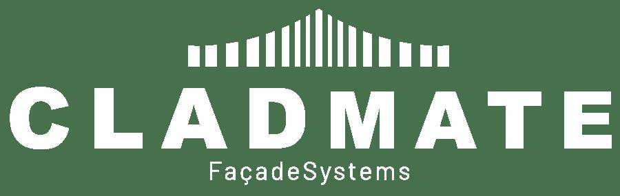 Cladmate Cladding System